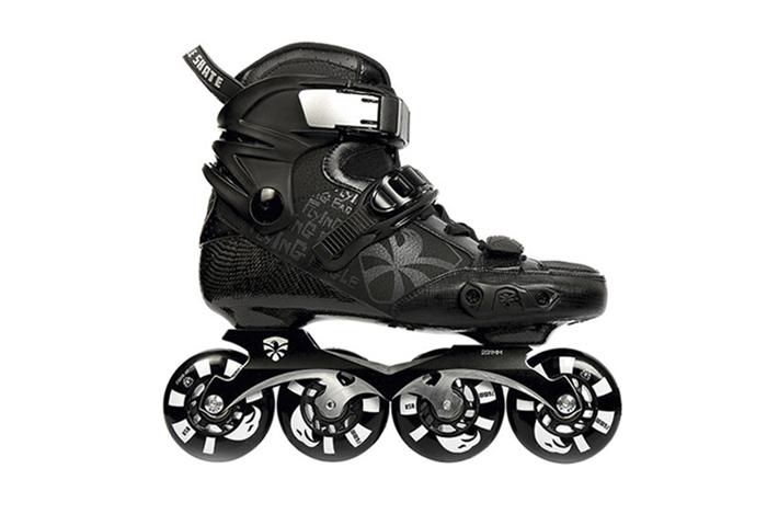 tienda_patines_santander