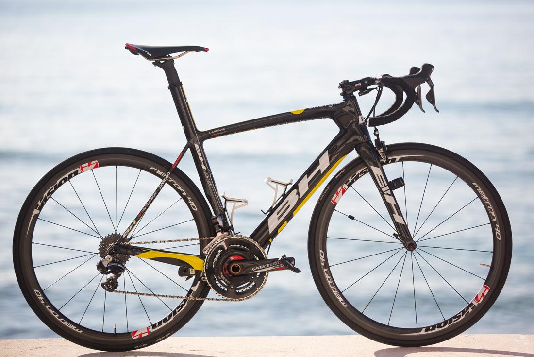 tienda_bicicletas_santander