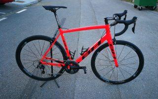 tienda-bicicletas-bh-concept store- ultralight-carretera-ciclismo-miguelangelrevilla