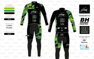 Lapicota-tienda-ciclista-bike-bici-bicicleta-bh-traje-equipación-termica-culote-chaqueta-malliot-ciclismo-mtb-ciclocross