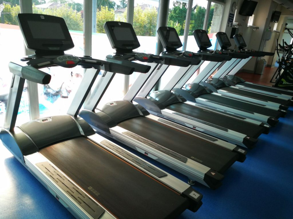 Lapicota-picota-tienda-servicio-técnico-reparacion-maquinas-fitness-bh