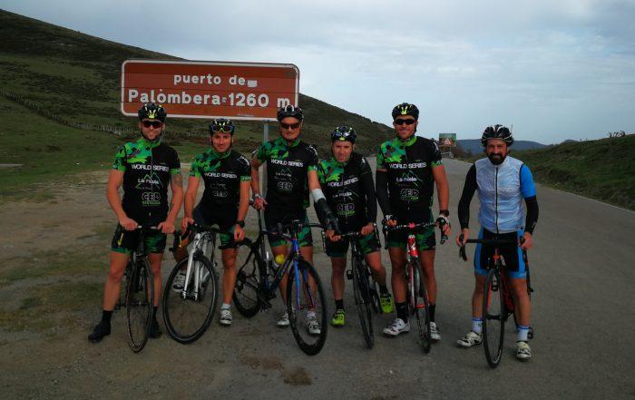 Lapicota-picota-tienda-bicicletas-bicis-bici-ciclista-bh-G7-Ultralight-Quartz-Gravel-taller-