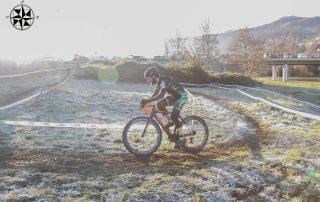Lapicota-picota-tienda-bicicletas-bicis-bici-ciclista-bh-G7-Ultralight-Quartz-Gravel-taller-ciclocross-evo-cx-rxteam-vision